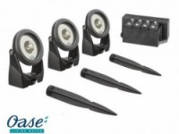 Power LED Set 3