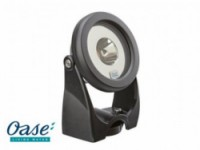Oase LunAqua Power LED W