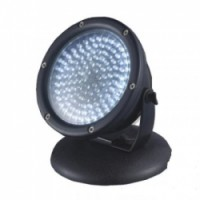Jebao Pond light PL6 - 120 LED 8,4 W
