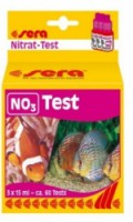 NO3 - Test 15 ml